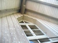 Winkel -             Duplex 5.5 Rooms