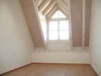Bien immobilier - Winkel - Duplex 5.5 pièces