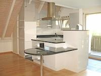 Winkel 8185 ZH - Duplex 5.5 pièces - TissoT Immobilier