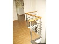 Vendre Acheter Winkel - Duplex 5.5 pièces