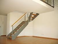 Achat Vente Winkel - Duplex 5.5 pièces