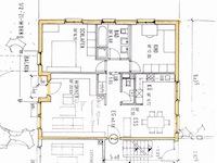 Fruthwilen TissoT Immobilier : Appartement 3.5 pièces