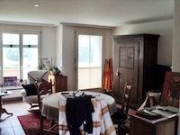 Fruthwilen 8269 TG - Appartement 3.5 pièces - TissoT Immobilier