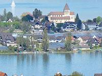 Agence immobilière Fruthwilen - TissoT Immobilier : Appartement 3.5 pièces