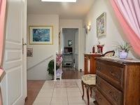 Nyon TissoT Immobilier : Maison 8 pièces