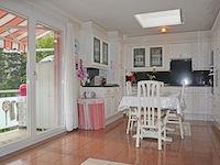 Nyon 1260 VD - Maison 8 pièces - TissoT Immobilier