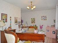 Agence immobilière Nyon - TissoT Immobilier : Maison 8 pièces