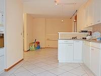 Jongny TissoT Immobilier : Villa mitoyenne 5.5 pièces