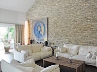 Bien immobilier - Uetikon am See - Villa 7.5 pièces