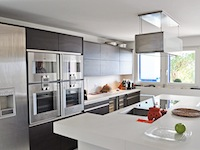 Uetikon am See TissoT Immobilier : Villa 7.5 pièces