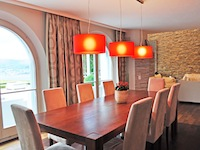 Uetikon am See 8707 ZH - Villa 7.5 pièces - TissoT Immobilier