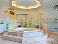 Agence immobilière Uetikon am See - TissoT Immobilier : Villa 7.5 pièces