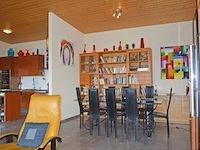 Agence immobilière Vevey - TissoT Immobilier : Attique 5.5 pièces