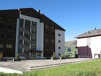 Sedrun -             Flat 4.5 Rooms