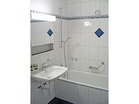 Achat Vente Sedrun - Appartement 4.5 pièces