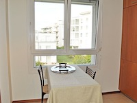 Bien immobilier - Lausanne - Appartement 4.5 pièces