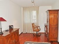Lausanne 1007 VD - Appartement 4.5 pièces - TissoT Immobilier