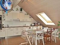 Grancy TissoT Immobilier : Duplex 5.5 pièces