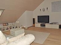 Grancy 1117 VD - Duplex 5.5 pièces - TissoT Immobilier