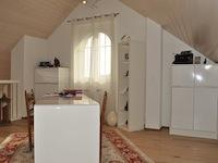 Agence immobilière Grancy - TissoT Immobilier : Duplex 5.5 pièces