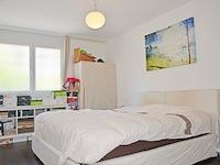 Bien immobilier - Belmont-sur-Lausanne - Appartement 4.5 pièces
