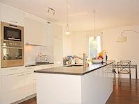 Belmont-sur-Lausanne 1092 VD - Appartement 4.5 pièces - TissoT Immobilier