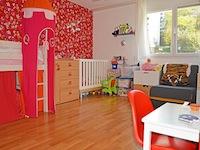 Agence immobilière Belmont-sur-Lausanne - TissoT Immobilier : Appartement 4.5 pièces