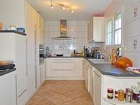 Vouvry TissoT Immobilier : Villa 6.5 pièces