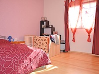 Agence immobilière Vouvry - TissoT Immobilier : Villa 6.5 pièces