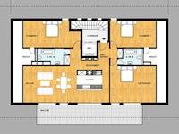 Crans-Montana TissoT Immobilier : Appartement 4.5 pièces