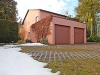Vendre Acheter Egg b. Zürich - Villa jumelle 6.5 pièces