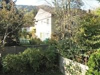 Achat Vente Egg b. Zürich - Villa jumelle 6.5 pièces