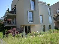 Zürich TissoT Immobilier : Appartement 3.5 pièces