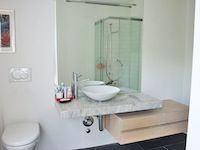 Zürich 8049 ZH - Appartement 3.5 pièces - TissoT Immobilier