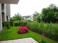 Vendre Acheter Zürich - Appartement 3.5 pièces