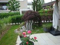 Agence immobilière Zürich - TissoT Immobilier : Appartement 3.5 pièces