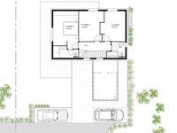 Conthey 1964 VS - Villa individuelle 5.5 pièces - TissoT Immobilier