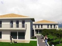 Promotion POUTAROUA - Villa jumelle - MIEGE