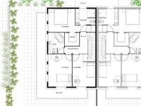 Miège TissoT Immobilier : Villa jumelle 4.5 pièces