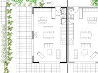 Miège 3972 VS - Villa jumelle 4.5 pièces - TissoT Immobilier