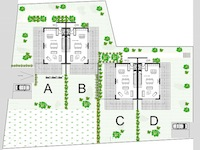 Achat Vente Miège - Villa jumelle 4.5 pièces
