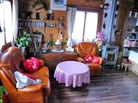 Bien immobilier - Moléson-sur-Gruyères - Chalet 6.0 pièces
