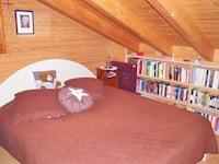 Agence immobilière Moléson-sur-Gruyères - TissoT Immobilier : Chalet 6.0 pièces