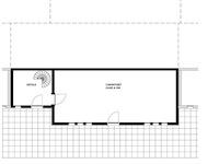 Bien immobilier - Miège - Villa contiguë 6.5 pièces
