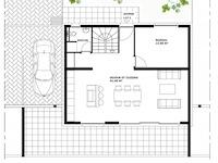 Miège TissoT Immobilier : Villa contiguë 6.5 pièces