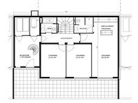 Miège 3972 VS - Villa contiguë 6.5 pièces - TissoT Immobilier