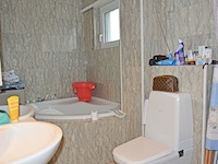 Bien immobilier - Lausanne - Appartement 5.0 pièces
