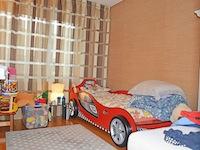 Lausanne 1007 VD - Appartement 5.0 pièces - TissoT Immobilier