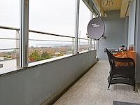 Vendre Acheter Lausanne - Appartement 5.0 pièces