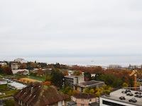 Achat Vente Lausanne - Appartement 5.0 pièces